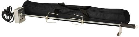 RSBLG Rotisserie Storage Bag - Large  in 825758