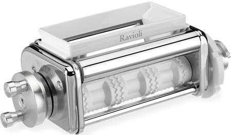 SMRM01 Ravioli Cutter for SMF01 Stand