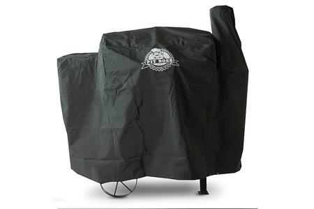 73820 Polyurethane All-Weather Resistant Cover for PB820