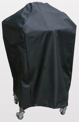 BC1 Bravo Heavy Duty Grill Cover Made to fit the BRAVOS Portable Model