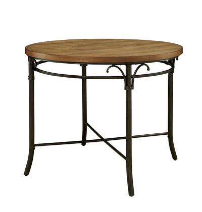 Crosby II Collection CM3827RPT-TABLE 45