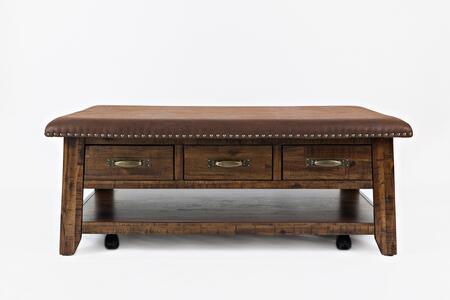 Sonoma Creek Collection 1710-1 50