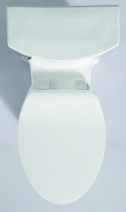 R-364SEAT Replacement Soft Closing Toilet Seat for