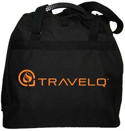 63025 Freestyle TravelQ Carry
