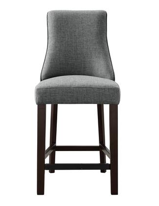 DS-2313-501 Upholstered 26in