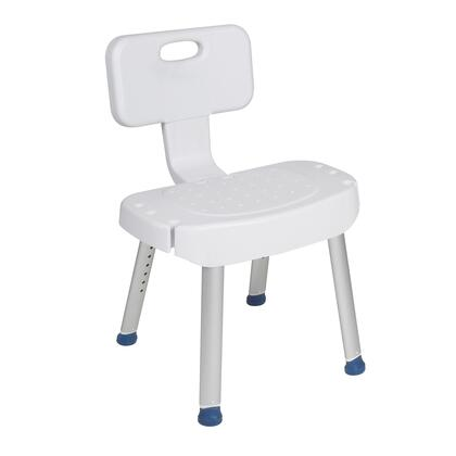 rtl12606 Bathroom Safety Shower Chair With Folding