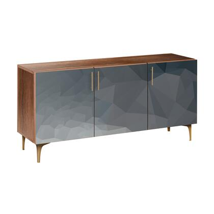 Canvas Sideboard Collection 13005559 57