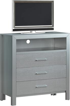 Carly Collection G4200-TV 34