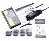 HomePro 12-Piece Haircut Kit-