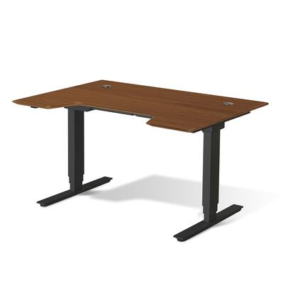 Sit Stand Collection 76432-CH 65
