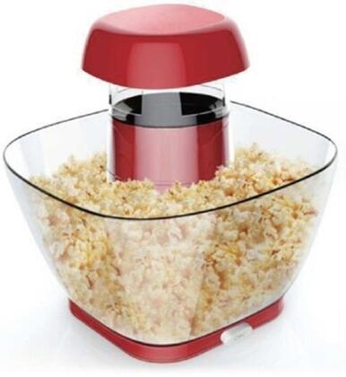 PCM 43848 R Red Volcano Popcorn