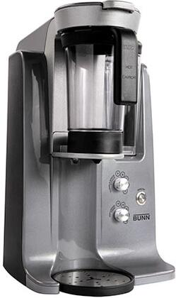 433000000 Trifecta MB With Exclusive Air Infusion Technology  Commercial-Inspired Design  Fine Gauge Metal Filter  in