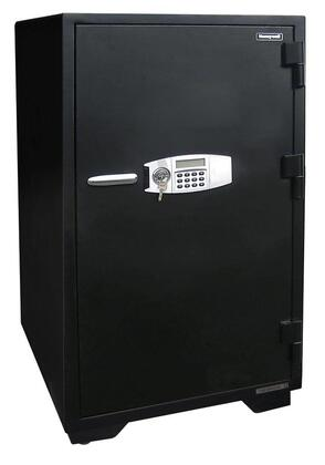 2120 Water Resistant Steel Fire & Security