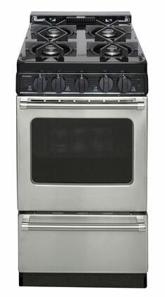 Pro Series P20S3102P 20