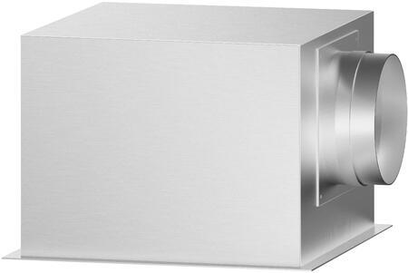Fisher Paykel DCS HBD600I 10 600 CFM Internal Downdraft Blower