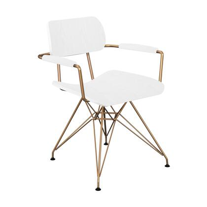Otto Armchair Collection 11000129 23