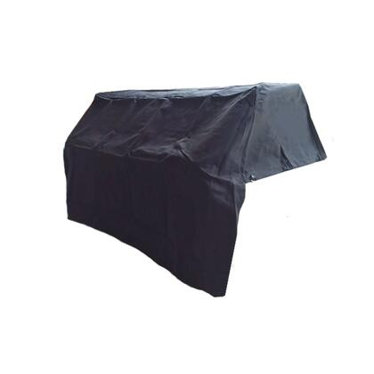 GC26DI RCS Grill Cover for RJC26A Drop-In
