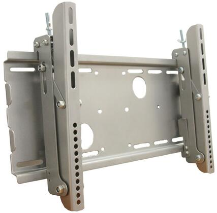 Tilting Wall Mount Bracket for 23 inch  - 37 inch  Flat Panel TV's