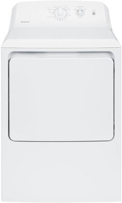 Click here for HTX21EASKWW 27 Front Load Electric Dryer with 6.2... prices