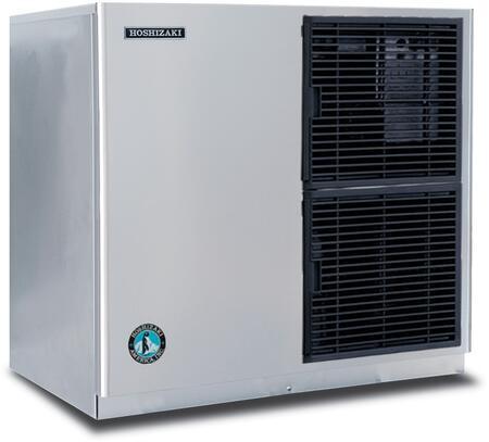 KMD-850MAH 30