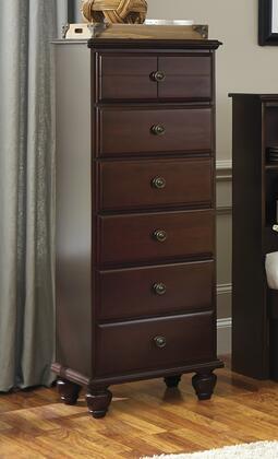 Carolina Craftsman Collection 524600 22