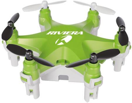Riviera RIV-805GR RC Micro Hexacopter