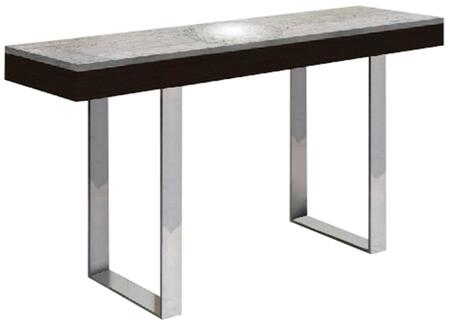 Glacier Collection CB-3451-CONSOLE 55