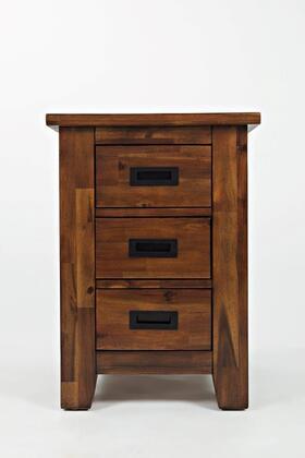 Coolidge Corner Collection 1500-8 16