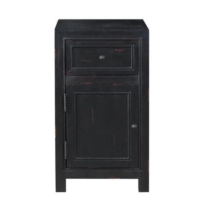 P020275 Marnie Black Chairside In