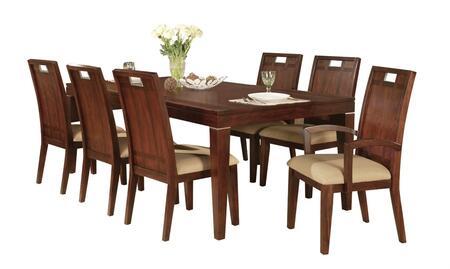 11800 Donavan Dining Table
