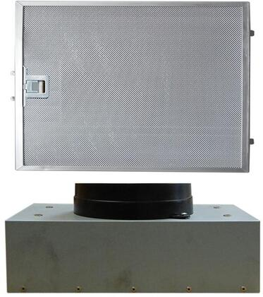 WS-63TBDK Ductless