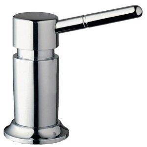 28751001 LF Xl Soap