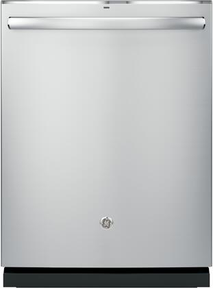 "PDT825SSJSS 24"" Energy Star Rated Built-in Dishwasher original 25158394"