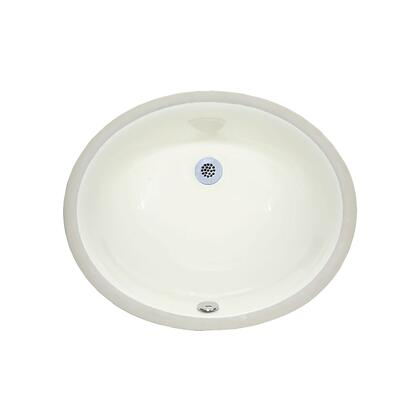 CUM177OVLN_Undermount_Sink__in_18inch_Oval_Vitreous_China__in