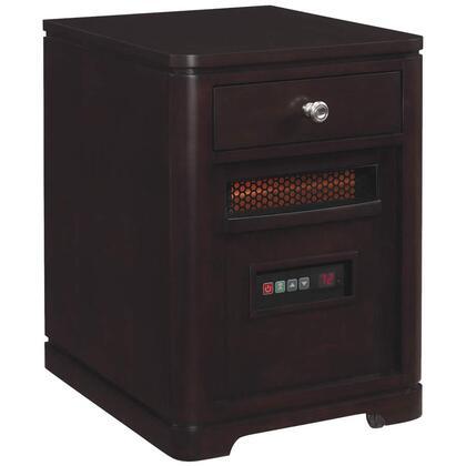611768077847 Upc Duraflame Heaters 1500 Watt Infrared
