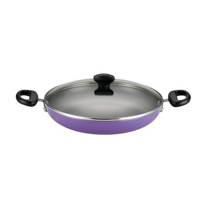 21911 11.25-Inch Covered Everything Pan
