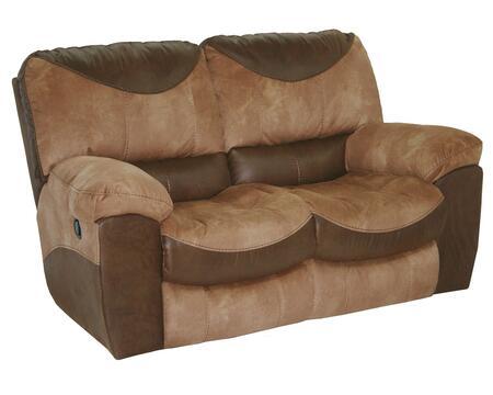 Portman Collection 61962 2352-44/2307-09 67