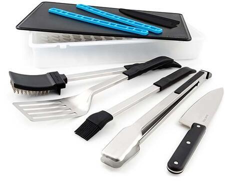64001 Porta-Chef Tools