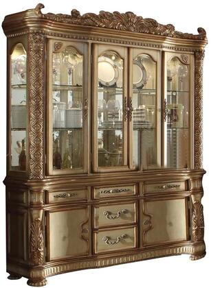 Vendome Collection 63005 75