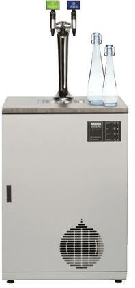 V3202_High_Volume_Water_Bottler_with_Chilled_and_Sparkling_Water_Dispenser__LED_Control_Panel_and_100_Vivreau_Designer_Glass