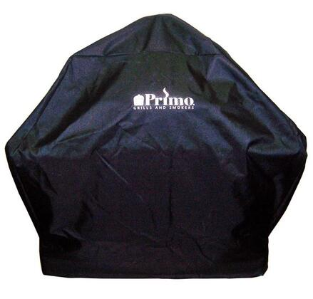 PR415 Grill Cover for Oval Jr and for Use With Side Table
