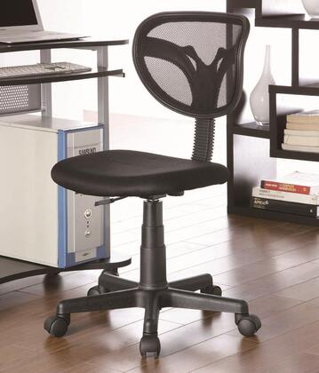 Office Chairs Collection 800055K 31.25