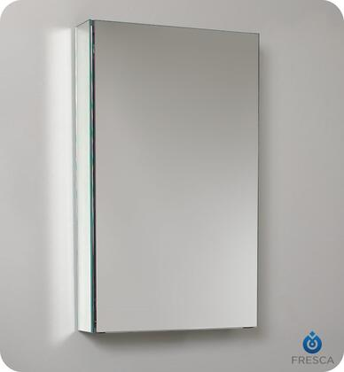 Click here for FMC8015 15 Wide Bathroom Medicine Cabinet with Mir... prices