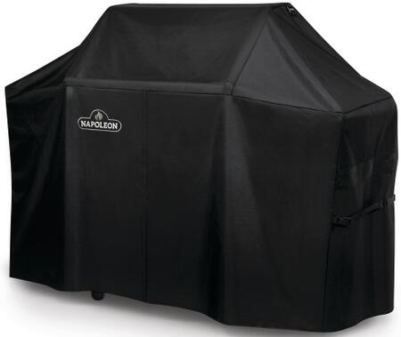 Grill Cover for Pro 500 and Prestige