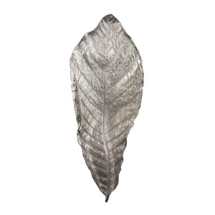 468017 Colossal Silver Leaf