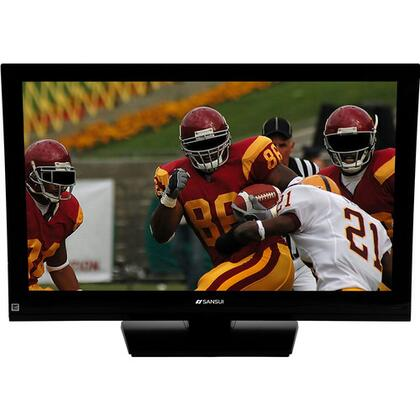 SLED3228 32 inch  Accu Series Super Slim LED TV  720p Display  Energy Star