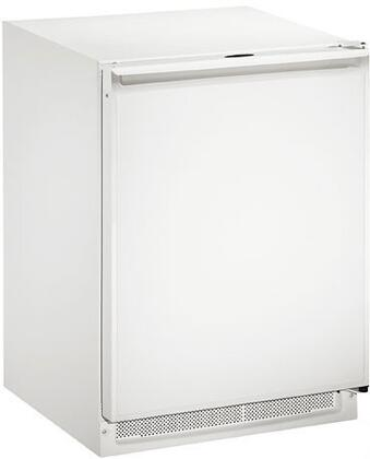 2175RCW-00 5.2 Cu. Ft. Capacity Echelon Series Undercounter Refrigerator  with Auto Defrost  Right Hinge  Convection Cooling  and Energy Star Rating  in