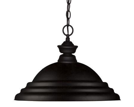 Pendant Lights 100701MB-SMB 16