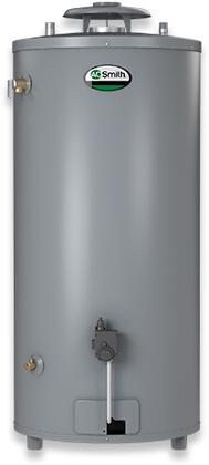 PCG75 61 inch  High 74 Gallon ProMax High Recovery 10 Yr Warranty Residential Water Heater