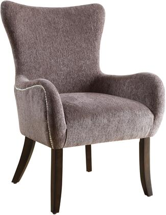 Accent Seating Collection 902504 28